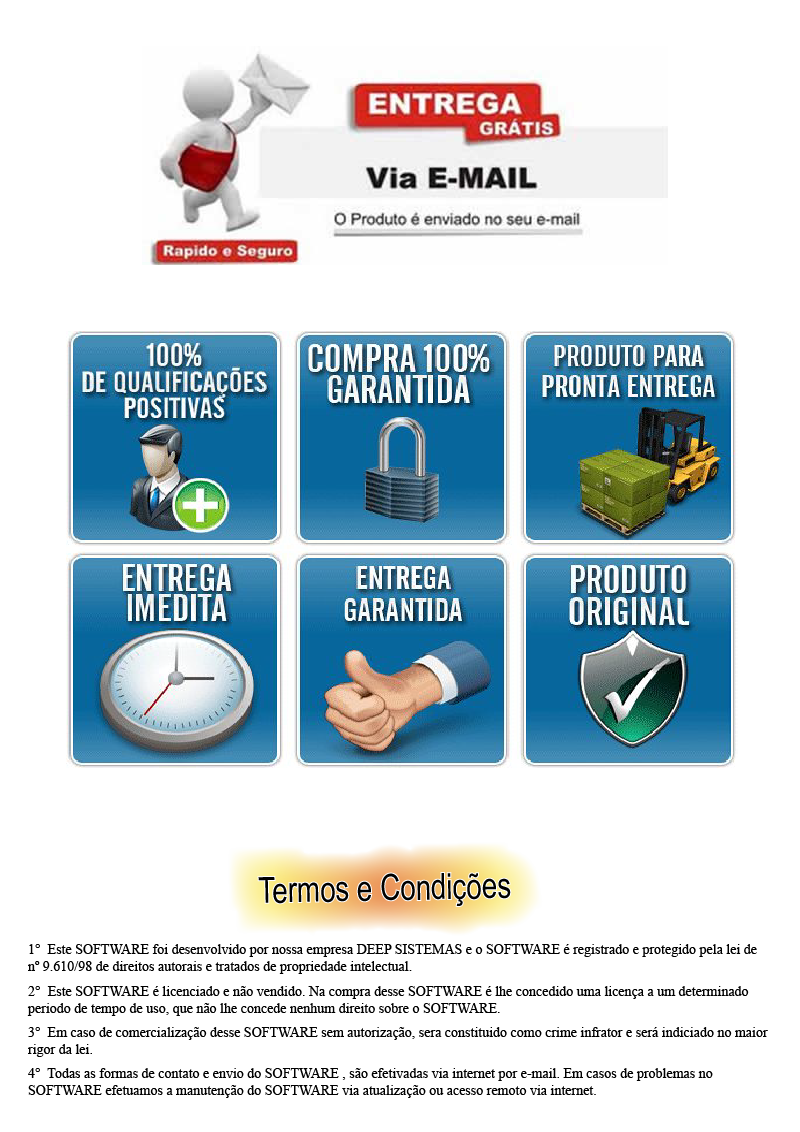 Rastreador_Prancheta_6.png