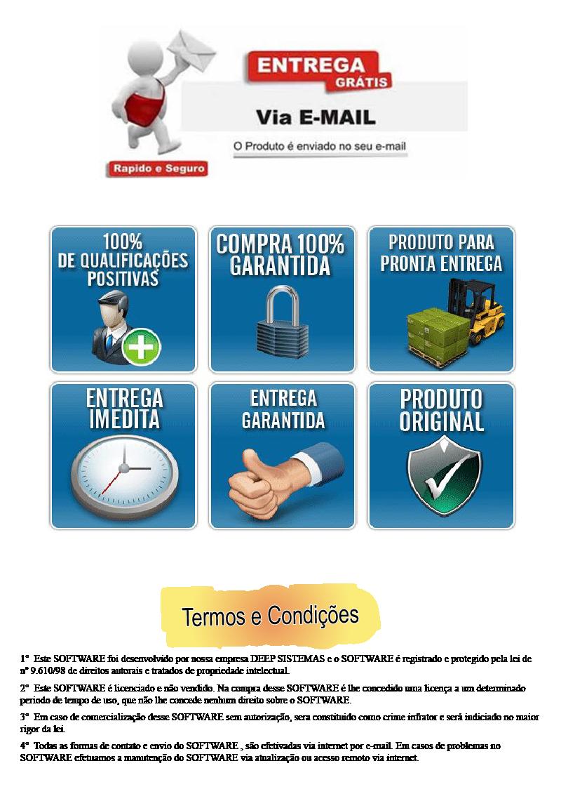 Veterinario_Prancheta_6.png