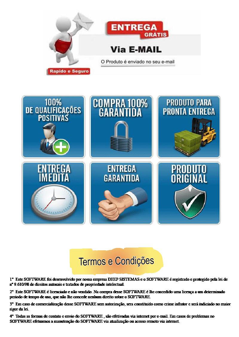 VideoLocadora-07.png